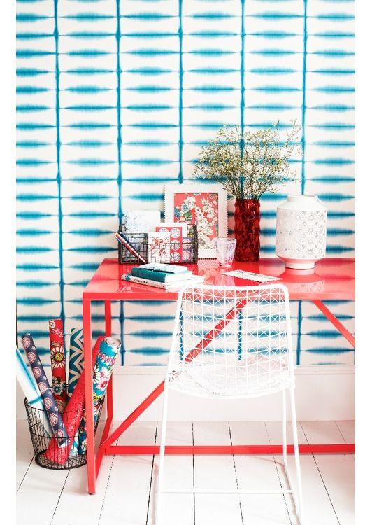 Home Office Design Idea Home And Garden Design Ideas