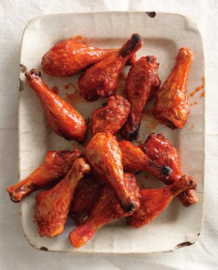 Sweet and Spicy Drumsticks: Chicken Recipes, Sweet, Chicken Drumsticks, Chicken Drumstick Recipes, Spicy Drumsticks, Spicy Chicken, Chicken Wings Recipes, Food Photo, Favorite Recipes