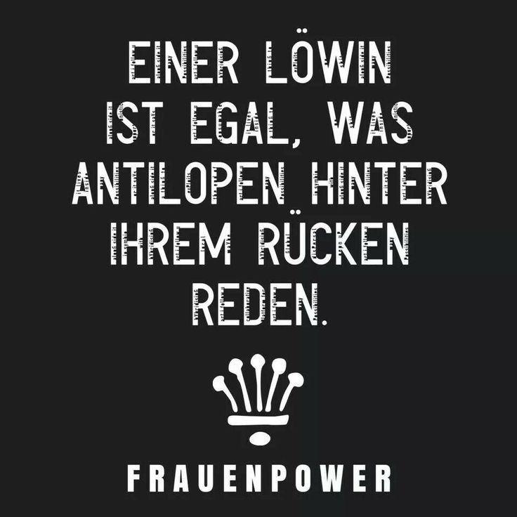 Die Löwin bleibt eben immer die Königin :-)... - http://1pic4u.com/2015/09/05/die-loewin-bleibt-eben-immer-die-koenigin/