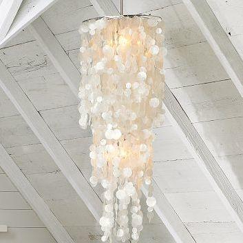 177 best lighting images on pinterest decorating ideas pineapple capiz shell pendant light australia google search mozeypictures Choice Image