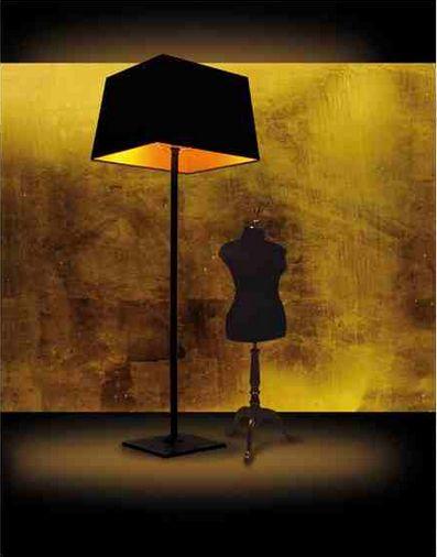 Tango Lighting Axis 71 Memory XL Floor L& #modernighting #designlighting #interiordesign #floorl& & 142 best Modern Lighting Fixtures images on Pinterest | Modern ... azcodes.com