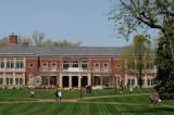 Learn About Elon University and What It Takes To Get In: Elon University