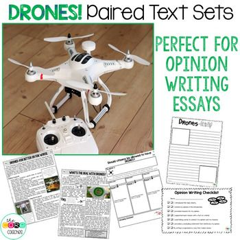 paired text essay Exemplars of reading text complexity, quality, and range  those types of texts —particularly poetry and multimedia sources—for which these measures.