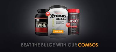 Buy Nutrition & Health Supplements Online: Use Glucosamine Supplements to keep your joints he...
