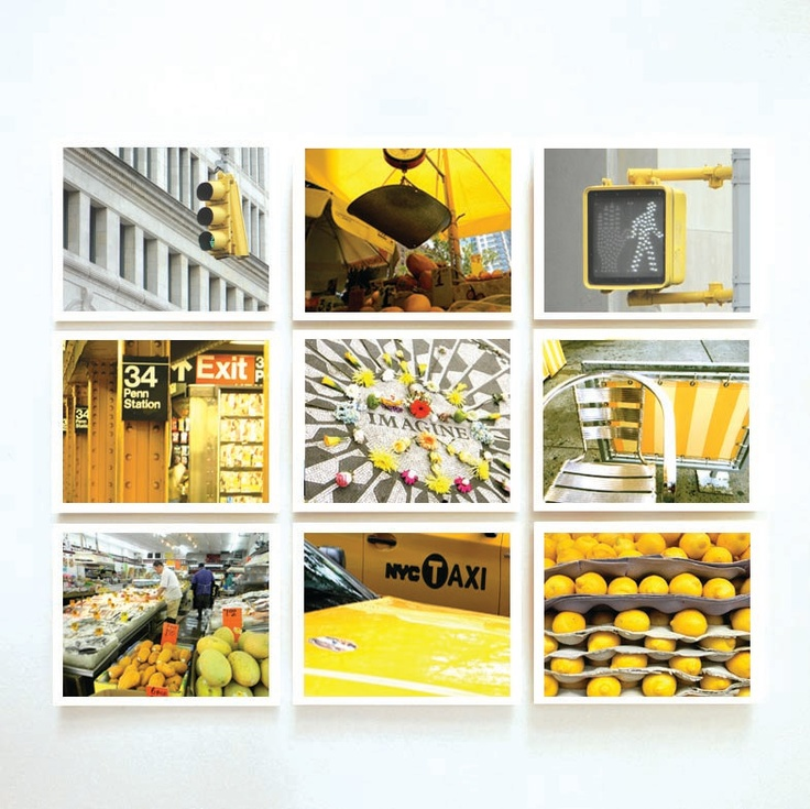 22 best Urban Chic Living Room Redecoration images on Pinterest ...