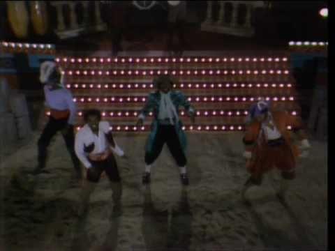 "LAKESIDE / FANTASTIC VOYAGE (1980) -- Check out the ""I ♥♥♥ the 80s!! (part 2)"" YouTube Playlist --> http://www.youtube.com/playlist?list=PL4BAE4D6DE43F0951 #1980s #80s"