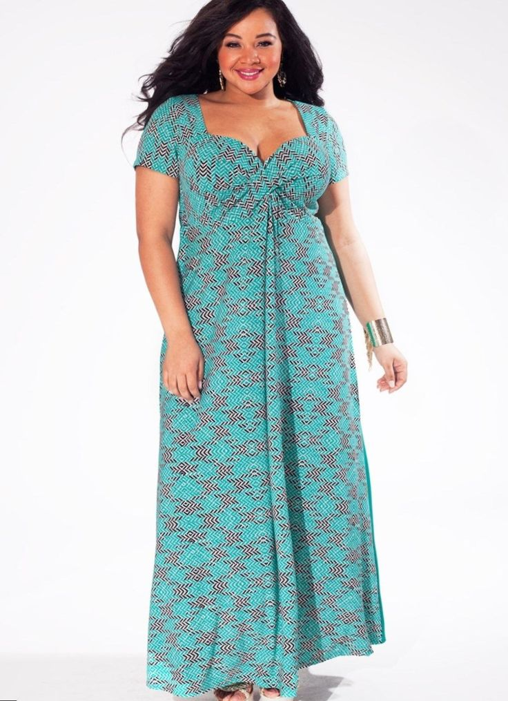 Plus size maxi skirts and dresses - https://letsplus.eu/skirt-fashion/plus-size-maxi-skirts-and-dresses.html.