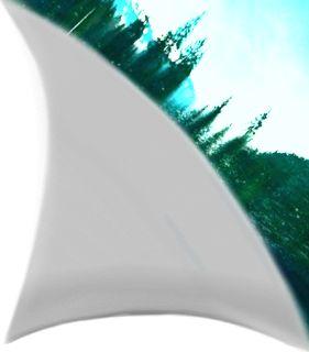 Cung Droid: Cara Mudah Membuat Efek Lipatan Kertas Keren Mengg...