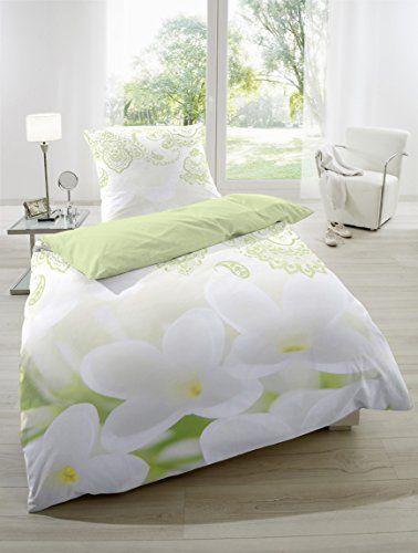 die besten 25 bettw sche baumwolle ideen auf pinterest bettw sche leinen pouch mit. Black Bedroom Furniture Sets. Home Design Ideas