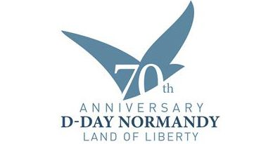 d day events in normandy 2015