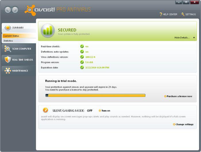 Phoenix Drive Direct Download Game Rar Files
