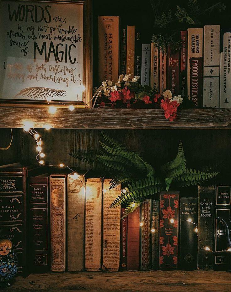 "witchywinters: ""Rachel Gillig ✨ Instagram """