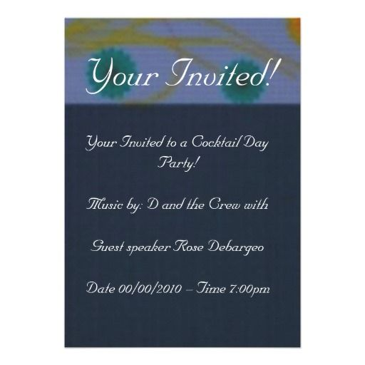 15 best Low Cost Wedding Invitations images on Pinterest - best of invitation cards for wedding price