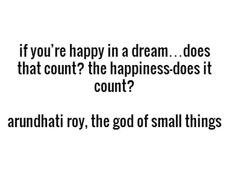 god of small things quotes