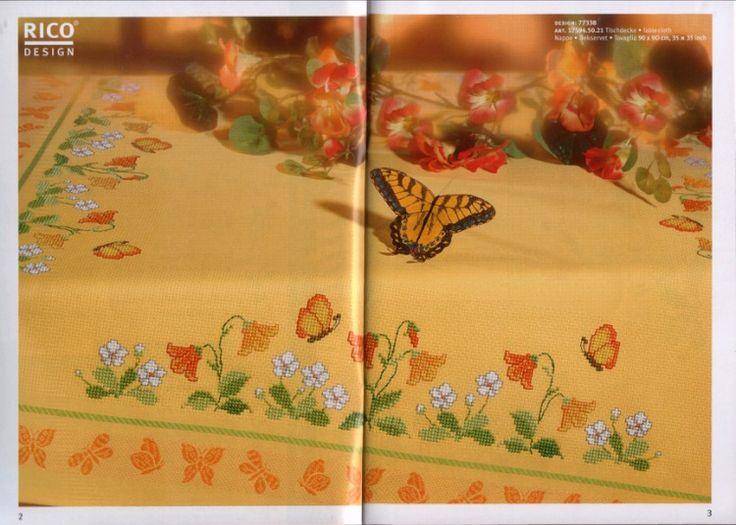 Gallery.ru / Фото #1 - 28 - benji67