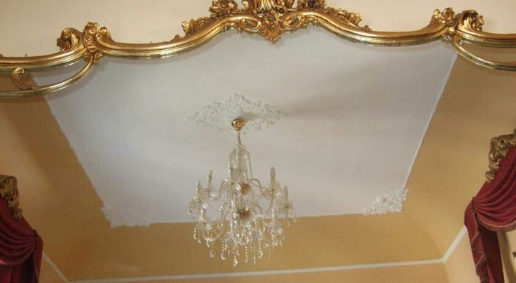 #details #interiordesign #hotel #mirror #booking #relax #hall #visit #palermo
