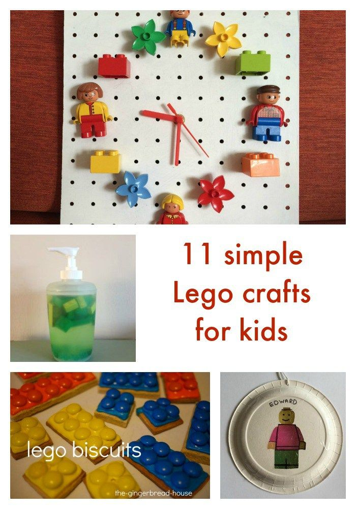 17 best ideas about lego for adults on pinterest lego for Lego crafts for kids