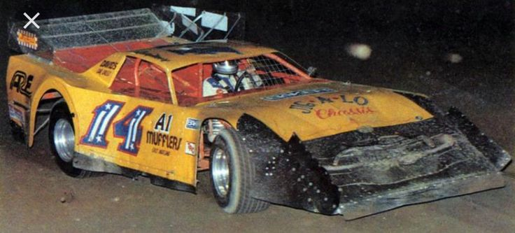 256 Best Images About Dirt Track Cars On Pinterest Car
