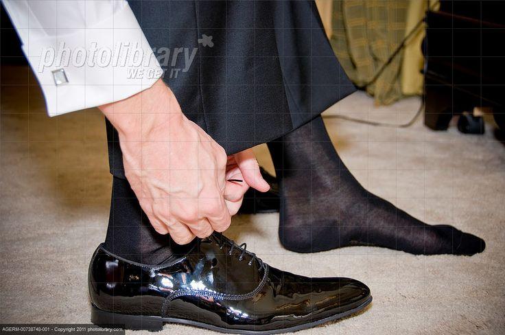 man-fetish-for-sheer-sock
