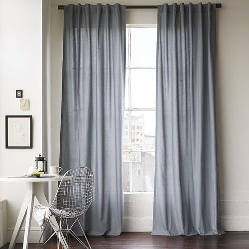 Best 25 Modern Curtains Ideas On Pinterest  Curtain Designs S Endearing Modern Design Curtains For Living Room Design Ideas