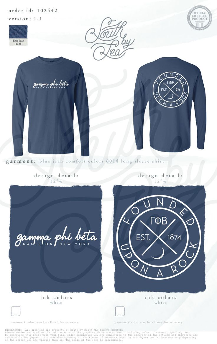 Best 25 sorority shirt designs ideas on pinterest for Sorority t shirt design