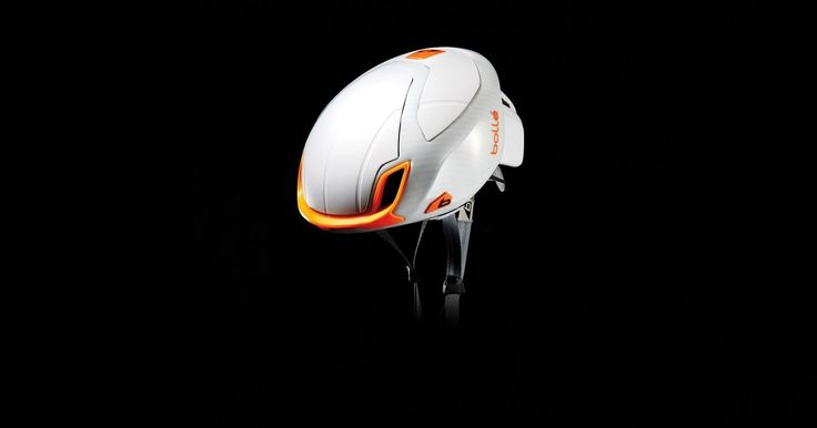 Bike helmets continue to evolve, with increased comfort, safety, and performance. Here's our guide to finding the best.