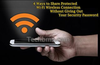 4 Expert ways to share your Wi-Fi network without necessarily giving out your security password to the guest users, involves methods like Guest Network, WPS, making use of QR code or NFC, creating Wi-Fi hotspot. Below is how to set up such feature on your Android Oreo, iOS like iPhone, iPods, iPads etc. Windows PC systems, Desktop Computers, MacOS laptops, Using wifi Router for all wireless connections. Read on for more tips to get the involved methods start functioning for your mobile…