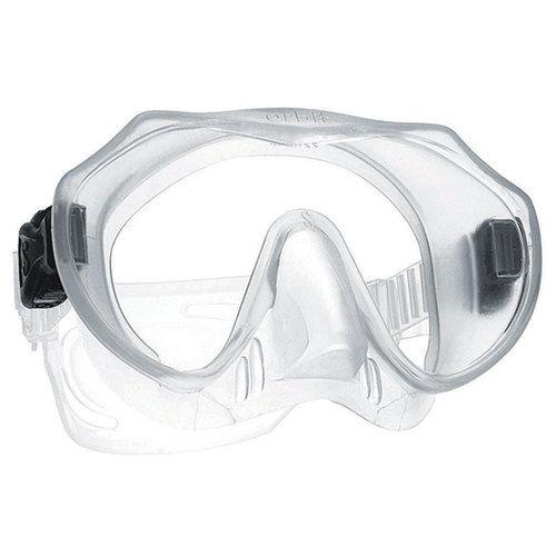 Scubapro Orbit Single Lens #dive #mask