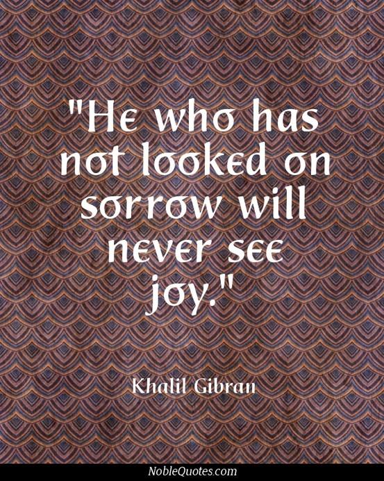 Motivational Quotes (http://noblequotes.com/)