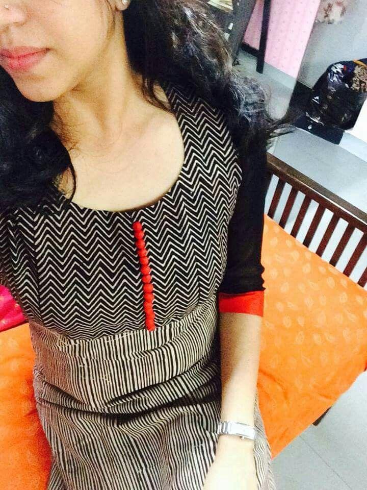 For more follow me Lidiya Josmani @ latest kurti
