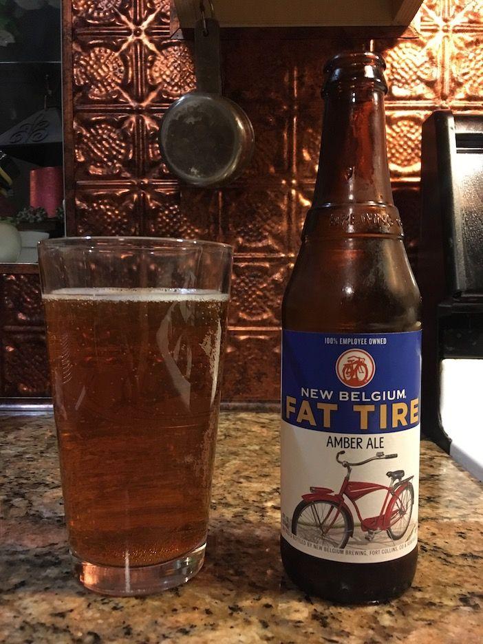 Pin De Rui Pinho Em Beer Cerveja