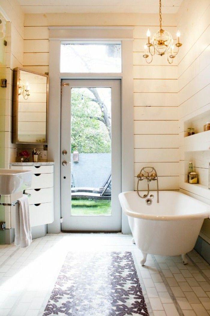 enlever une baignoire en fonte stunning nettoyer baignoire email beau peinture baignoire fonte. Black Bedroom Furniture Sets. Home Design Ideas