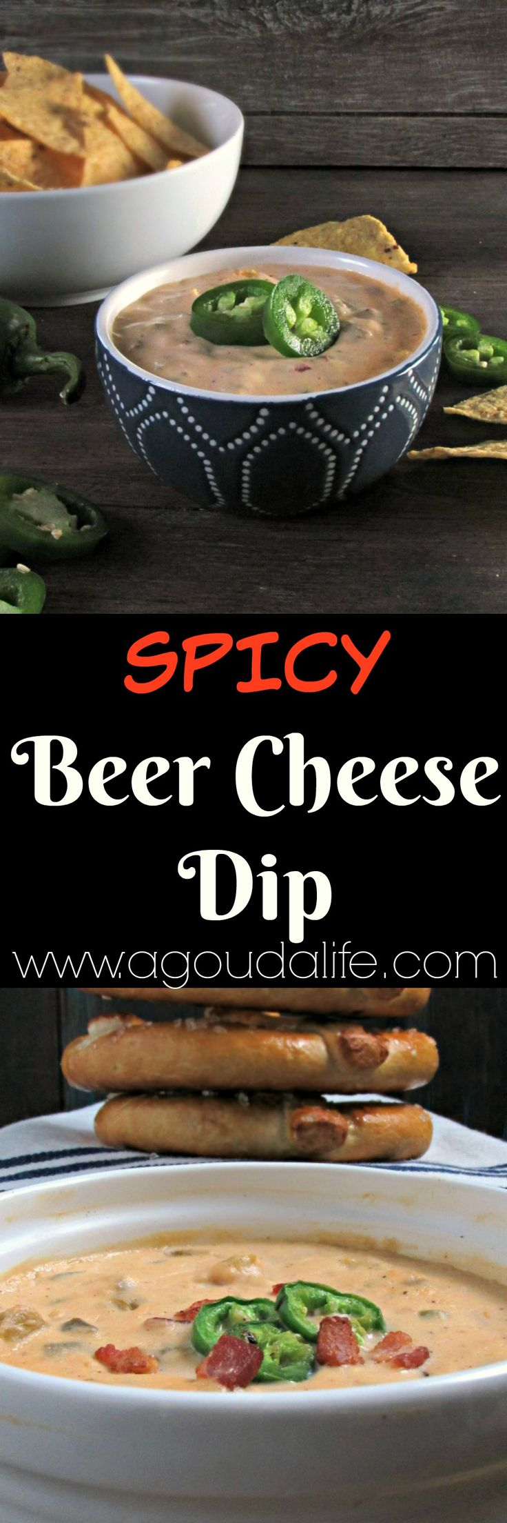 a recipe for my favorite spicy cheese dip Crackers make great dippers for one of my favorite artichoke dip recipes (chips and breadsticks nacho cheese dip with jobs, school and sport activities, evening is our time for family fun, says dawn.
