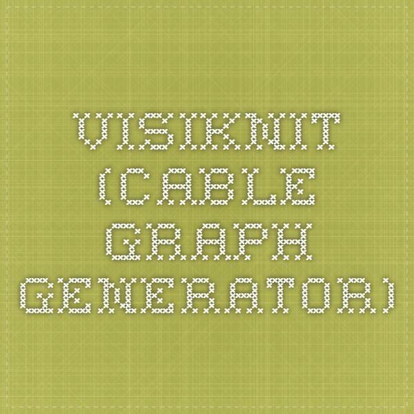 25+ unique Line graph generator ideas on Pinterest Graph - printable graph paper