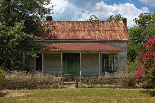 25 Best Georgia Farmhouse Images On Pinterest Georgia