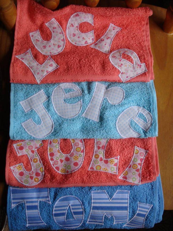 Camisetas, decoradas, patchwork, personalizadas, telas