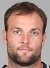 Wes Welker - New England Patriots - 2012 Player Profile - Rotoworld.com