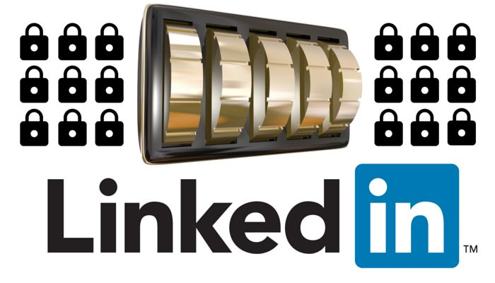 12 Ways to Protect Your #LinkedIn Account https://www.linkedin.com/pulse/12-ways-protect-your-linkedin-account-dennis-koutoudis?trk=pulse_spock-articles