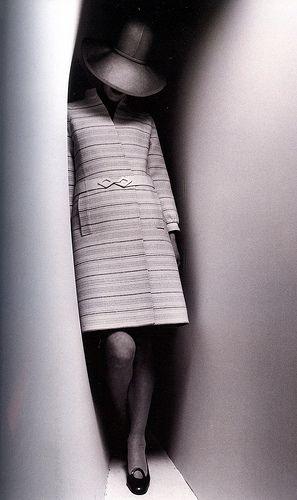 Ugo Mulas Photo, Milan, 1969