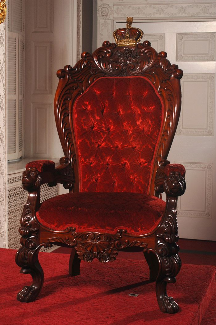 Best 25 Throne Chair Ideas On Pinterest King Throne