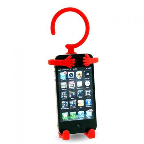Uchwyt BONDI na smartfona   #uchwyt #smartfon #BONDI