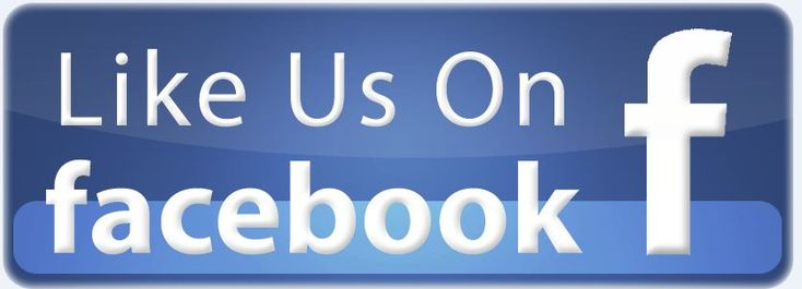 Share the Love - Like and Share us on Facebook to spread the word - Everyone deserves boots that FIT!