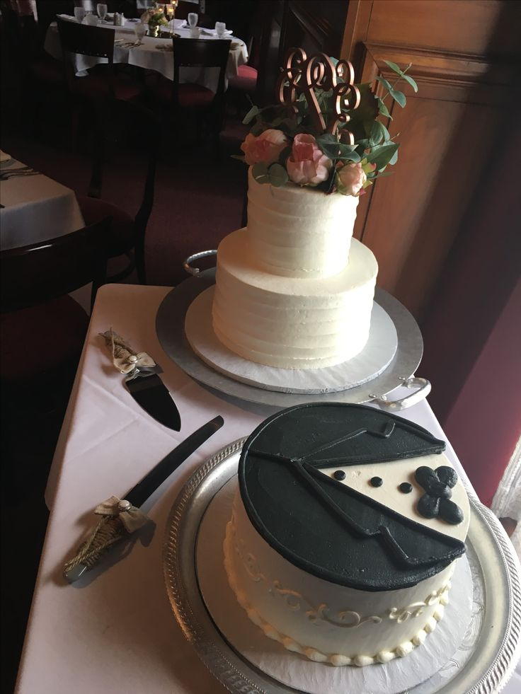 wedding cake bakeries in southeast michigan 84 best bridal showers images on 21861