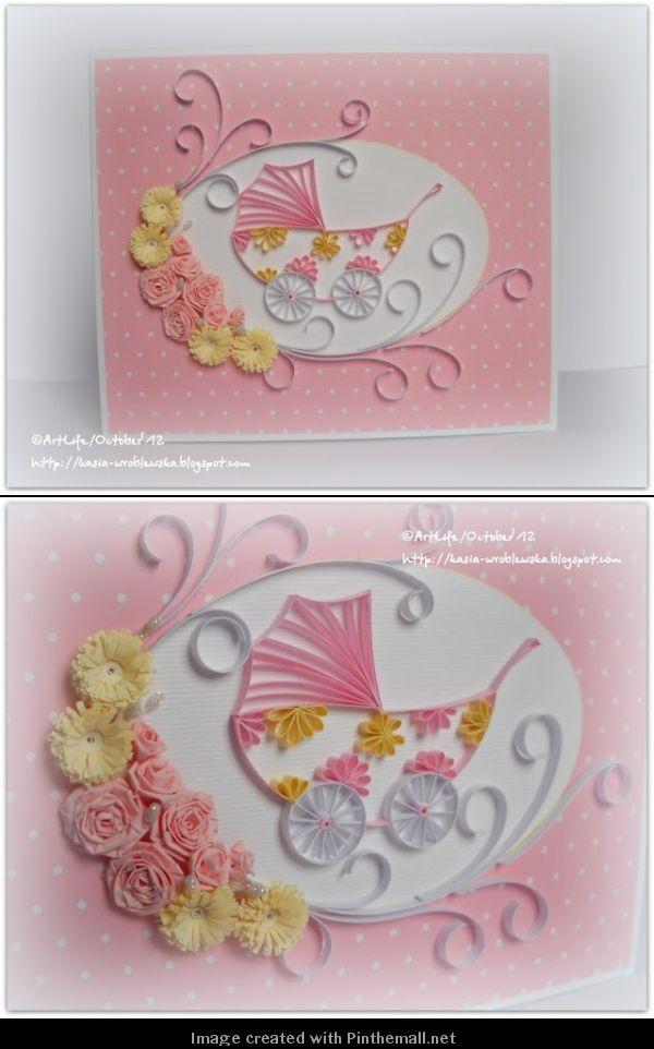http://kasia-wroblewska.blogspot.co.uk/2012/10/for-babyborn.html