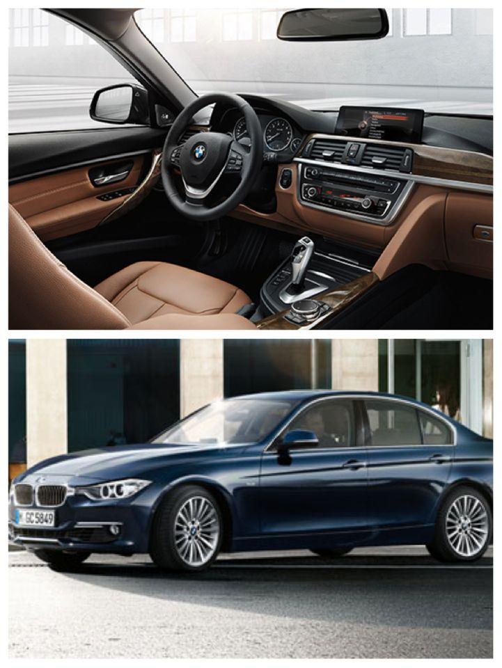 2013 BMW 3.20D 6 Şubatta 180 TL. Rezervasyon: 0232 422 1 909 citicarrental.com CİTİ RENT A CAR -İZMİR    #izmir #rentacar #alsancak #vip #luxury #car #bmw #bmw3.20d #3.20d #rent #citirentacar #citicarrental