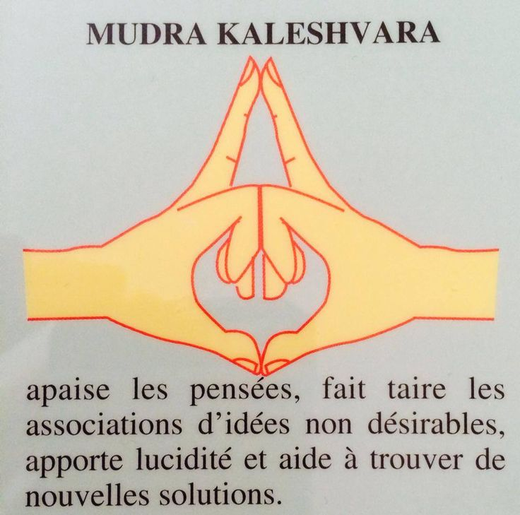 /mutra Amazing Secret Discovered by Middle-Aged Construction Worker Releases Healing Energy Through The Palm of His Hands... Cures Diseases and Ailments Just By Touching Them... And Even Heals People Over Vast Distances... http://pure-reikihealing.blogspot.com?prod=QdmbtBH5
