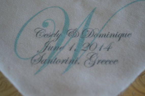 Only 1 00 Apiece Second Line Handkerchiefs Vintage By Roxygs 135 Future Wedding Ideas Pinterest Goals And Weddings