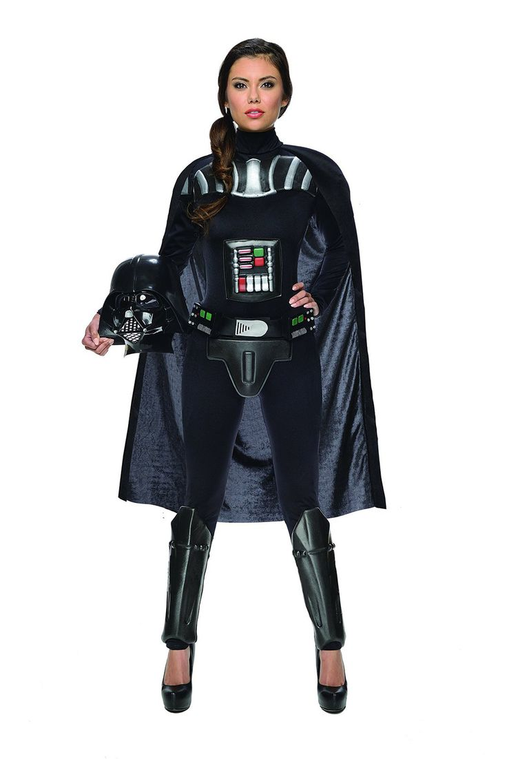 *Includes jumpsuit with attached molded armor, attached cape, belt 2 piece mask *Shoes not included *Officially Licensed *Brand new