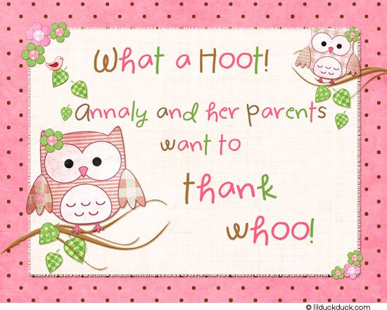 17 Best Ideas About Baby Sayings On Pinterest: 17 Best Ideas About Owl Sayings On Pinterest