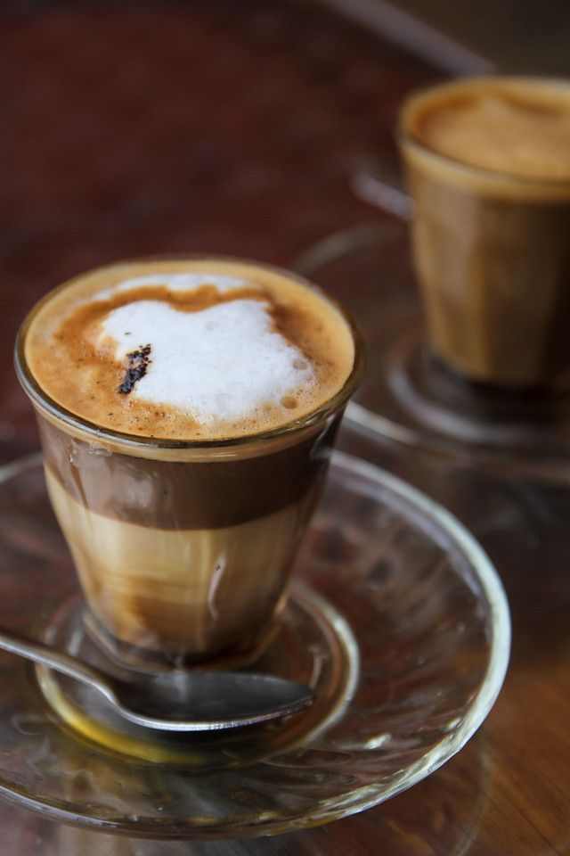 5 of the Best Coffee Shops in Addis Ababa, Ethiopia - http://migrationology.com/2014/04/5-best-coffee-shops-addis-ababa-ethiopia/